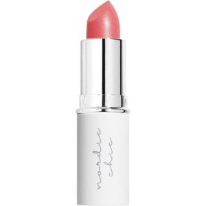 Nordic Chic Moisturizing Lipstick, 3,5g, 5 Spring Mist