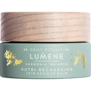 Harmonia Nutri-Recharging Skin Saviour Balm 30ml