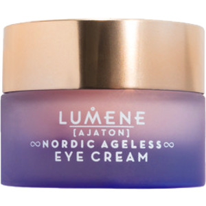 Ajaton Nordic Eye Cream 15ml