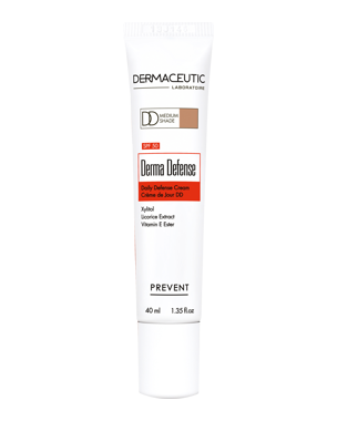 Derma Defense 40ml