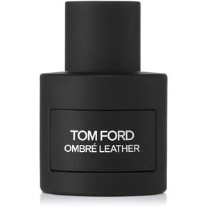 Ombré Leather, EdP