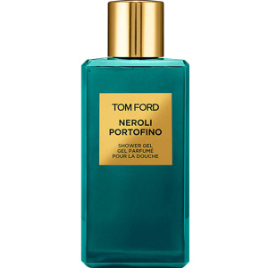 Neroli Portofino Shower Gel 250ml
