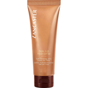 Sun 365 Instant Self Tanning Jelly 125ml