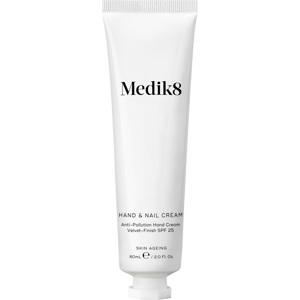 Hand & Nail Cream 60ml