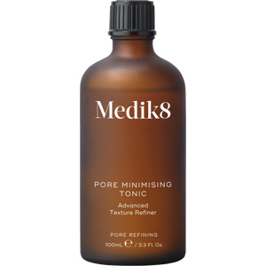 Pore Minimising Tonic 100ml