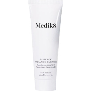 Surface Radiance Cleanse 40ml