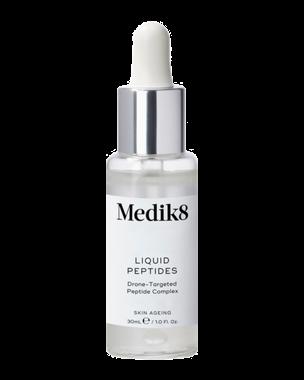Liquid Peptides 30ml