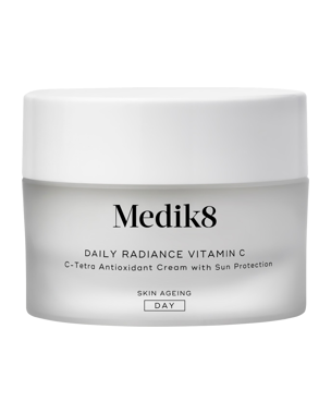 Daily Radiance Vitamin C 50ml