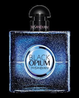 Black Opium Intense, EdP