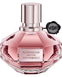 Flowerbomb Nectar, EdP 90ml thumbnail