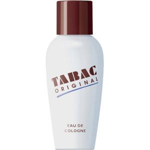 Tabac Original, 100ml EdC