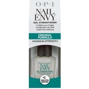Nail Envy Nail Strengthener 15ml