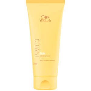 Invigo Sun After Sun Express Conditioner 200ml