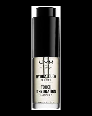 Hydra Touch Oil Primer
