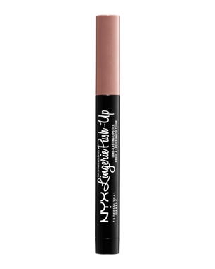Lip Lingerie Push Up Long Lasting Lipstick