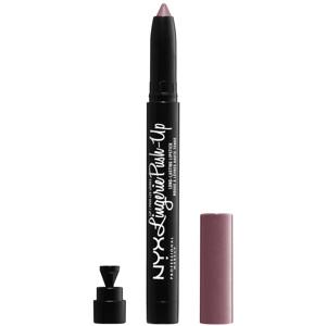 Lip Lingerie Push Up Long Lasting Lipstick