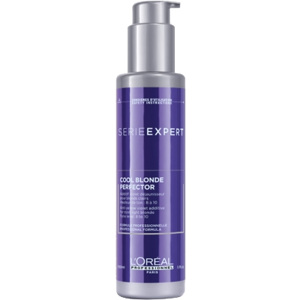 Blondifier Cool Blonde Color Perfector Violet 150ml