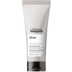 L'Oréal Silver Magnesium Conditioner