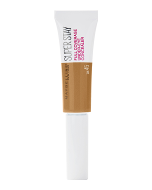Superstay Full Coverage Concealer 6ml