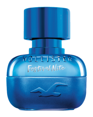 Festival Nite for Him, EdT 50ml