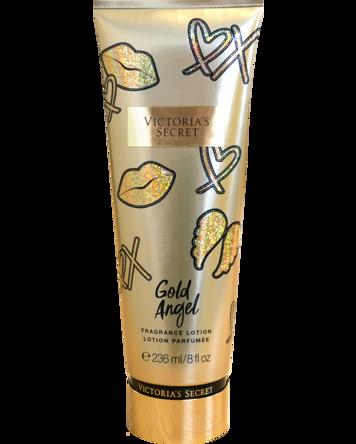 Gold Angel, Body Lotion 236ml
