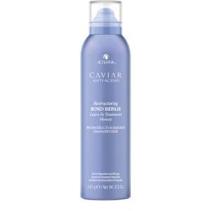 Caviar Anti-Aging Bond Repair Leave-in Treatment 241g