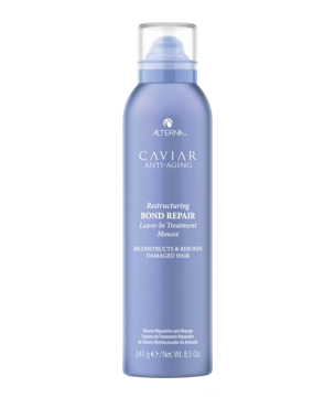Caviar Anti-Aging Bond Repair Leave-in Treatment 241g