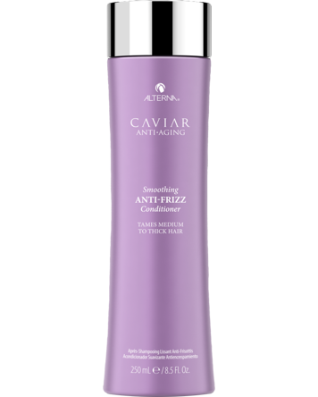 Caviar Anti-Aging Smoothing Anti-Frizz Conditioner 250ml