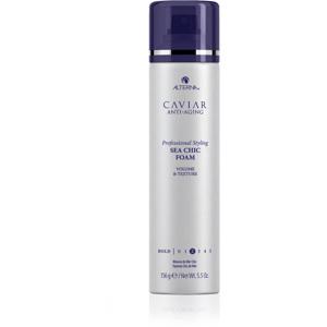 Caviar Anti-Aging Sea Chic Foam 156g