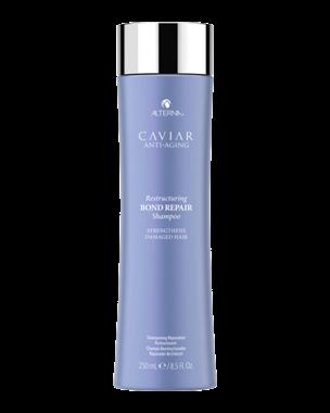 Alterna Caviar Anti-Aging Restructing Bond Repair Shampoo