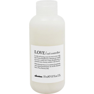 LOVE Curl Controller 150ml