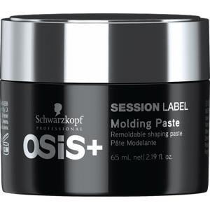 Osis+ Molding Paste, 65ml