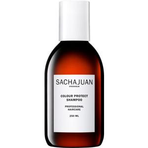 Colour Protect Shampoo, 250ml