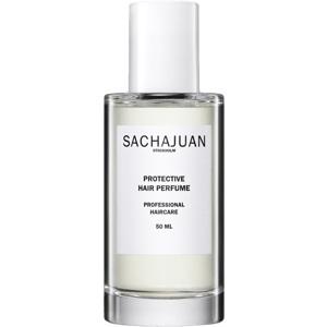 Protective Hair Perfume, 50ml