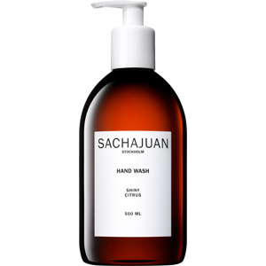 Hand Wash Shiny Citrus, 500ml