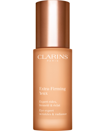 Extra-Firming Yeux, 15ml