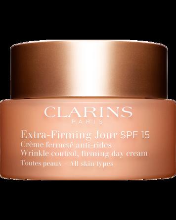 Extra-Firming Jour SPF15, 50ml