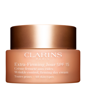 Extra-Firming Jour SPF15, 50ml