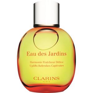 Eau Des Jardins Mist, 100 ml