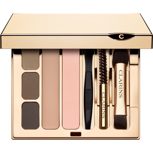 Perfect Eyes & Brows Palette 5,2g