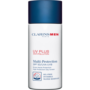 Men UV Plus Multi-Protection SPF50