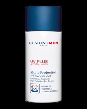 Men UV Plus Multi-Protection SPF50