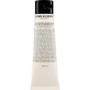 Hydra Restore Cream Cleanser, 100ml