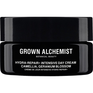 Hydra Repair Int Day Cream, 40ml
