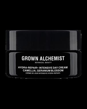 Hydra Repair Int Day Cream, 40ml