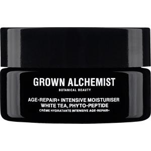 Age-Repair Int Moisturiser, 40ml