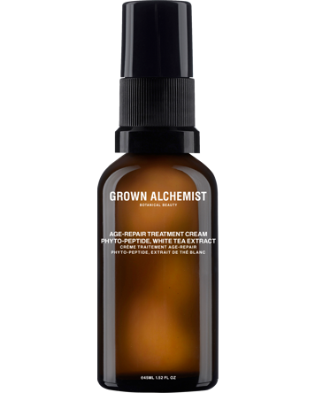 Age-Repair Treatment Cream, 45ml