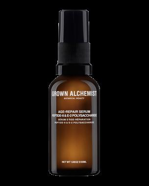 Age-Repair Serum, 30ml
