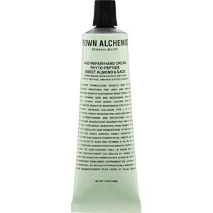 Age-Repair Hand Cream, 40ml