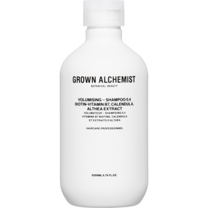 Volumising Shampoo, 200ml